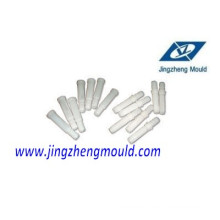 Fittings Injection Molding Making