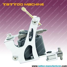 New Style Middling 8 coils tattoo machine
