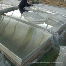 Manufacturer! Aluminum Alloy Sheet 6005A