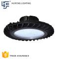Compacto precio bajo China hizo de gama alta Producto universal caliente 200w llevó alta luz de la bahía industrial