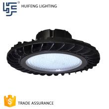 Compact à bas prix Chine fait haut de gamme Universel produit chaud 200w industriel conduit haute baie lumière