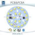 Aluminium PCB Board,SMT LED PCB,516000USD Trade assurance