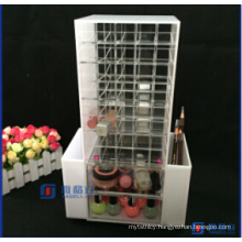 Factory Wholesale Vanity Lipstick Holder