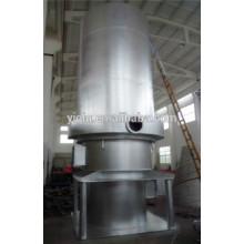 JRF serie horno de carbón de aire caliente horno