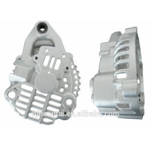 chery auto alternator spare parts