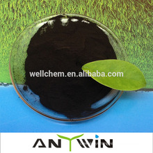 ANYWIN potassium humate powder