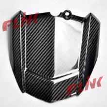 Fender arrière en fibre de carbone pour YAMAHA Mt09 Fz09
