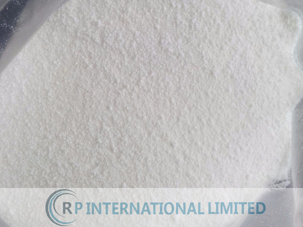 Food Additives L(+)-Tartaric Acid at competitive Price