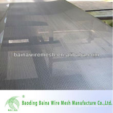 stainless steel wire mesh fabricators