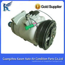 Professional fornecedor de compressor auto scroll para Audi 4pk