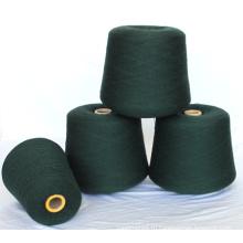 Ковер Ткань/Тканье Вязание Крючком Вязание Крючком Як Шерсть/ Тибет-Овечья Шерсть-Натуральный Белый Пряжи