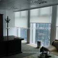 Chine fournisseur manuel de chaîne fenêtre rideaux