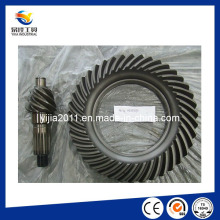 Crown Wheel & Pinion pour Mitsubishi (MB863589)