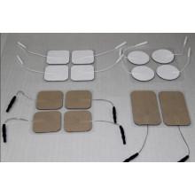 Électrode des dizaines