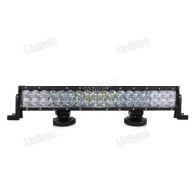 "Factory Waterproof 20"" 12V 108W LED Light Bar"