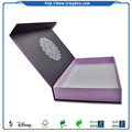 Premium Magnet Paper Gift Box For Wedding