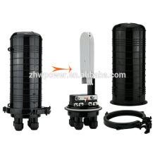 FTTH FTTX Сетевое оптическое оборудование типа купольного оптического волокна с хорошей ценой