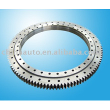 engine slewing swing ring for hitachi spare parts