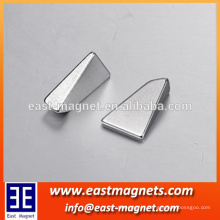 New product promotion powerful pernanent Sintered Alnico Magnet