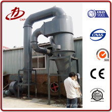 Industrial cyclone vacuum cleaner separator cement plant price
