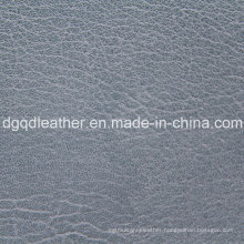 Fashion Design PVC Leather (QDL-51442)