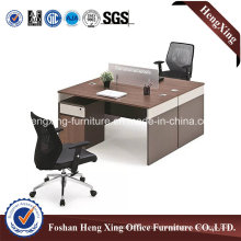 Top Grade Newest Office Partition Layout (hx-6m115)