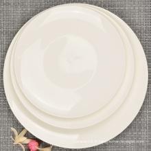 Prix Fabricant Arcopal Porcelain Vaisselle