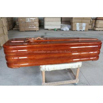 Produto de funeral para promoção de vendas com quantidades limitadas