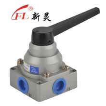 Válvulas de enchufe de alta calidad de buena calidad de fábrica