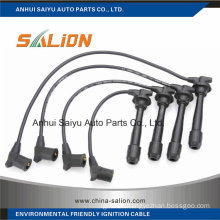 Ignition Cable/Spark Plug Wire for KIA Rio 27501-26D00