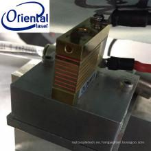 Servicio de reemplazo de diodo láser de alta potencia para equipos de la marca Syneron
