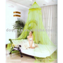 Conical Treated Mosquito Net/hanging bed canopy