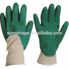 sunnyhope western safety gloves