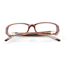2013 Optical Frames