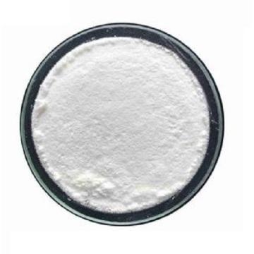Vortioxetine Hydrobromide CAS 960203-27-4