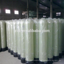 FRP tank pressure tank frp purify filter sand filter carbon filter