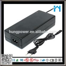 Fuente de alimentación 10v 4A 40W transformador de 110 voltios