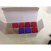 Top Quality Research Peptide Thymosin β 4 Acetate with SGS Approved