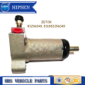 22mm Diameter OEM 531983296049 Brake Cylinder For Tractor ZTS