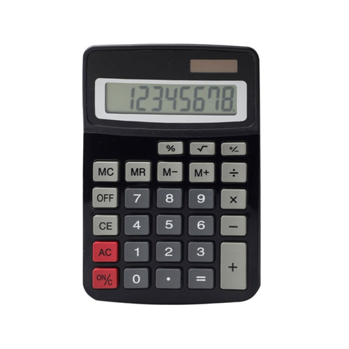 hy-2128 500 desktop CALCULATOR (1)