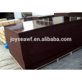 low price marine plywood construction plywood