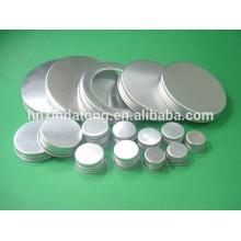 1100/1060 HO, H12, H24 Kondensator oder Hüllmaterial oder Aluminiumkappenmaterial