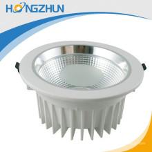 Dimmbare LED-Einbauleuchte 30w für Wohnbeleuchtung