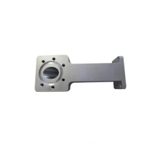 Best cnc parts supplier machining shop metal cnc product company