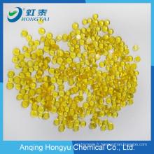 Stock résine polyamide résistant à l'alcool Hy-688