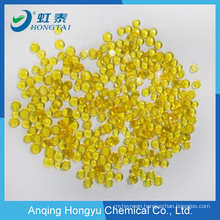 Stock Alcohol Soluble Polyamide Resin Hy-688