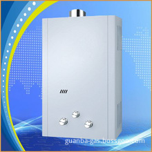 Guanba water outlet valve