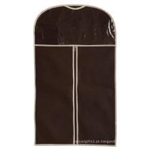 Tampa do terno de não-tecidos de moda (YSSC06-003)
