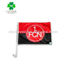 Bandeira decorativa / bandeiras decorativas do triângulo / bandeira nacional decoram