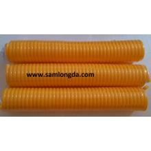 Tuyau en polyuréthane PU Spiral Air (PU120809)